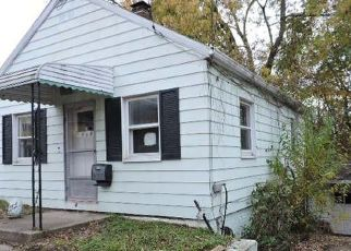 Foreclosed Home in GIBBS RD, Akron, OH - 44312