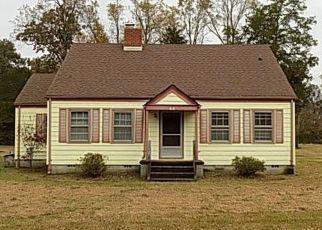 Foreclosed Home in POPLAR NECK RD, Edenton, NC - 27932