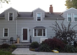 Foreclosed Home en PORTER CENTER RD, Lewiston, NY - 14092