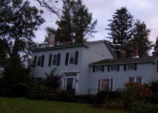 Foreclosed Home en W LAKE RD, Skaneateles, NY - 13152