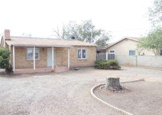 Foreclosed Home en PROSPECT AVE NE, Albuquerque, NM - 87102