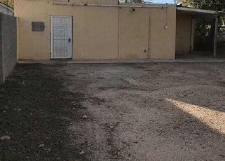 Casa en ejecución hipotecaria in Albuquerque, NM, 87108,  VERMONT ST NE ID: F4316825