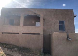 Foreclosed Home en CALLE CRISTO, Santa Fe, NM - 87507
