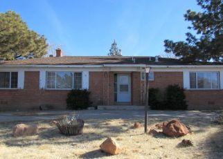 Foreclosed Home in SANTA SUSANA PL NE, Albuquerque, NM - 87111
