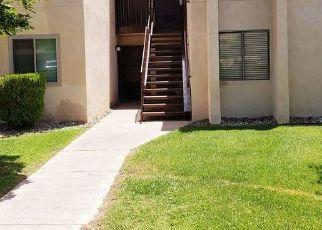 Casa en ejecución hipotecaria in Rio Rancho, NM, 87124,  COUNTRY CLUB DR SE ID: F4316834