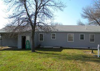 Foreclosure Home in North Platte, NE, 69101,  N HIGHWAY 83 ID: F4316844