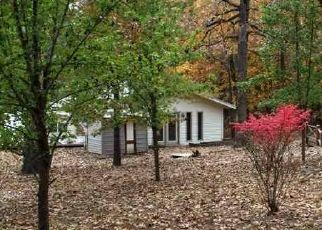 Foreclosed Home en COUNTY ROAD 461, Poplar Bluff, MO - 63901