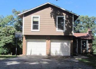 Casa en ejecución hipotecaria in Arnold, MO, 63010,  WINDSWEPT DR ID: F4316865