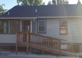 Casa en ejecución hipotecaria in Florissant, MO, 63033,  WASHINGTON ST ID: F4316866