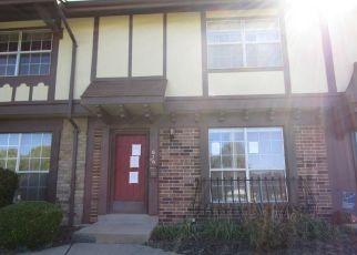 Casa en ejecución hipotecaria in Florissant, MO, 63031,  ROSETTA DR ID: F4316875