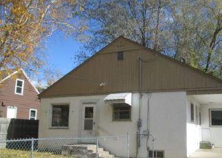 Casa en ejecución hipotecaria in Brainerd, MN, 56401,  S 8TH ST ID: F4316891