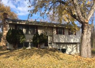 Foreclosure Home in Burnsville, MN, 55337,  E 121ST ST ID: F4316897