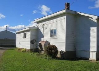 Foreclosed Home en CHARLES ST, Fenwick, MI - 48834