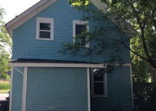 Foreclosed Homes in Ann Arbor, MI, 48103, ID: F4316935