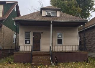 Foreclosure Home in Hamtramck, MI, 48212,  BOTSFORD ST ID: F4316947