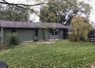Casa en ejecución hipotecaria in Monroe, MI, 48162,  5TH ST ID: F4316952