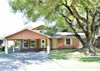 Foreclosure Home in Lake Charles, LA, 70615,  E GENERAL WAINWRIGHT DR ID: F4316974