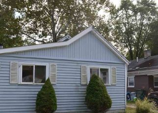 Foreclosed Home in GARFIELD AVE, Melbourne, KY - 41059