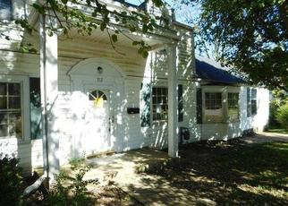 Foreclosed Home in ALEXANDER ST, Frankfort, KY - 40601