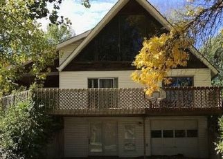 Foreclosed Home in NW MISSION RD, Topeka, KS - 66618