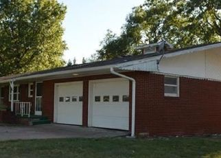 Foreclosure Home in Allen county, KS ID: F4317005