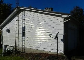 Foreclosed Home in E STATE ROAD 14, Akron, IN - 46910
