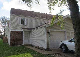 Casa en ejecución hipotecaria in Hanover Park, IL, 60133,  CRESCENT WAY ID: F4317079