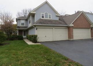 Foreclosed Home en STIRLING CT, Hanover Park, IL - 60133