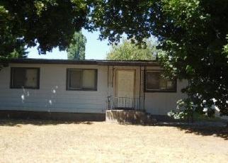 Foreclosure Home in Shoshone county, ID ID: F4317109