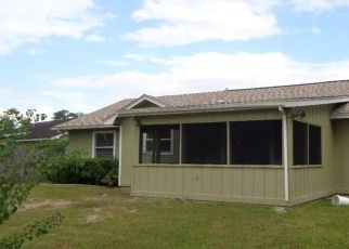 Foreclosed Home en SUNNYSIDE DR, Saint Marys, GA - 31558