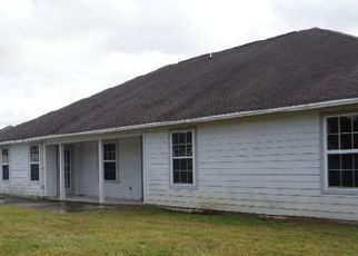 Foreclosed Home en LAKE FOREST SOUTH DR, Kingsland, GA - 31548