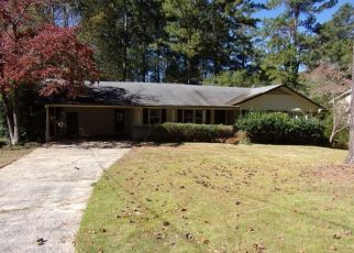 Foreclosed Home en KIMBERLY DR SW, Marietta, GA - 30008