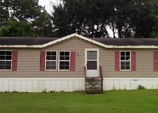 Foreclosure Home in Thomas county, GA ID: F4317122