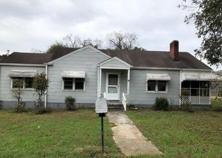 Foreclosed Home en SMITH RD, Summerville, GA - 30747