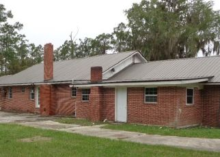 Foreclosure Home in Camden county, GA ID: F4317126