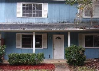 Foreclosed Home en RAMBLEWOOD CT, Tallahassee, FL - 32303