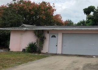 Foreclosed Home en WEBBER ST, Sarasota, FL - 34239