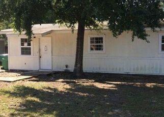 Foreclosed Home en IVY AVE, Niceville, FL - 32578