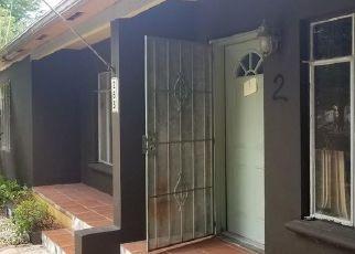 Foreclosed Home in NE 116TH ST, Miami, FL - 33161