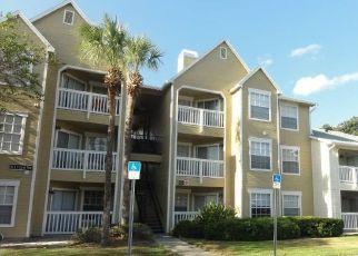 Casa en ejecución hipotecaria in Orlando, FL, 32835,  S HIAWASSEE RD ID: F4317167