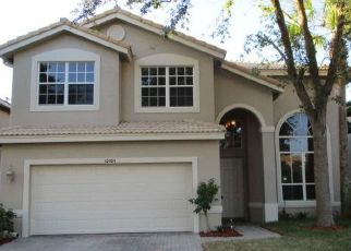 Foreclosed Home en COLONY PRESERVE DR, Boynton Beach, FL - 33436