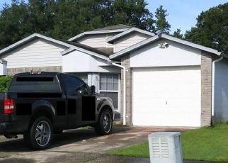 Foreclosed Home en THISTLEDOWN DR, Brandon, FL - 33510