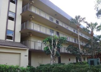 Foreclosed Home in NW 47TH TER, Fort Lauderdale, FL - 33319