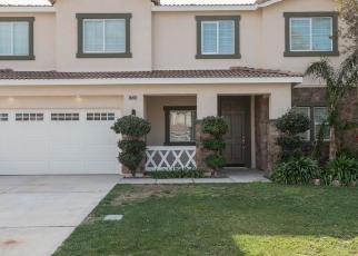 Foreclosed Home en MONTGOMERY CT, Fontana, CA - 92336