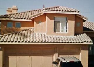 Casa en ejecución hipotecaria in Riverside Condado, CA ID: F4317236