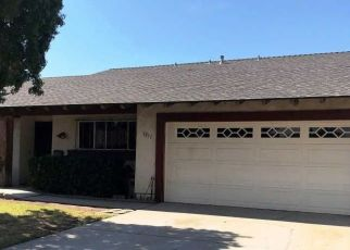 Casa en ejecución hipotecaria in Ventura Condado, CA ID: F4317241