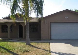Foreclosure Home in Fresno county, CA ID: F4317243