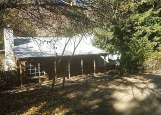 Foreclosed Home en OROVILLE QUINCY HWY, Berry Creek, CA - 95916