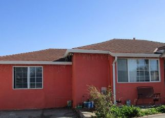 Foreclosed Home en AFTON RD, Salinas, CA - 93905