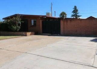 Casa en ejecución hipotecaria in Sierra Vista, AZ, 85635,  W BROWN DR ID: F4317291